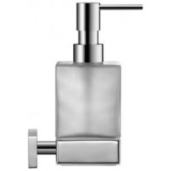 Distributeur de savon DURAVIT