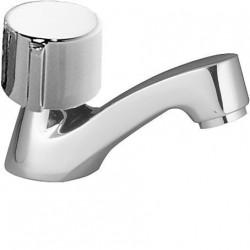 Hansanova Robinet de lavabo