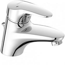 Hansamix-cl lavabo ch-eau à éc.libr.
