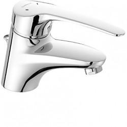 Hansamix-cl lavabo ch-eau à éc.libr.medica
