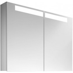 villeroy boch reflection armoire de toilette n a a356a000. Black Bedroom Furniture Sets. Home Design Ideas