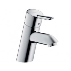 Hansgrohe Talis S Mitigeur