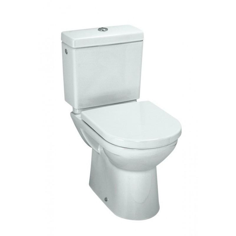 laufen pro installation de wc au sol chasse directe sortie horizontale. Black Bedroom Furniture Sets. Home Design Ideas