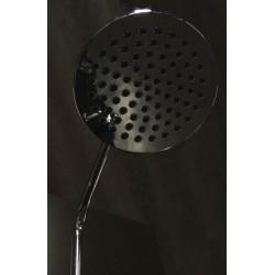 Colonne de douche complète Thermostatique