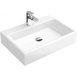 villeroy boch memento vasque poser edelweiss ceramicplus 513561s3. Black Bedroom Furniture Sets. Home Design Ideas