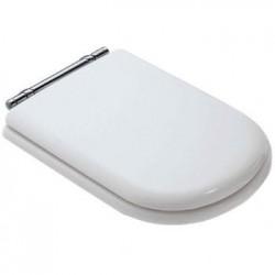 Ideal Standard Acc. WC Calla  Abattant et couvercle