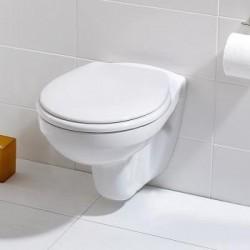 Ideal Standard Astor WC suspendu rimless