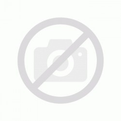 Ideal Standard Accessoires Robinet flotteur alimentation latérale