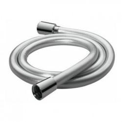 Ideal Standard Archimodule Flexible 1750 mm