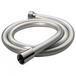 """Ideal Standard Accessoires Flexible de douche """"Idealflex"""" 1250 mm"""