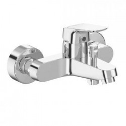 Ideal Standard ceraflex Ceraflex mitigeur bain/douche