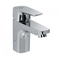 Ideal Standard Ceraplan III Mitigeur lavabo GRANDE avec vidage 5l/min.
