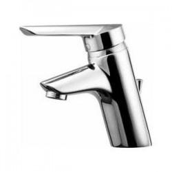 Ideal Standard Ceraplus Mitigeur lavabo réhaussé