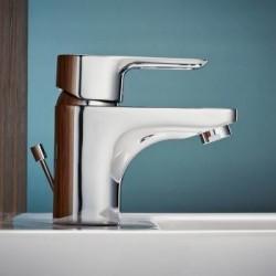 Ideal Standard Ceraplan III Mitigeur lavabo avec vidage C3