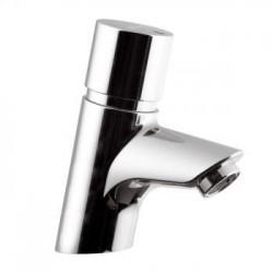 Ideal Standard Ceraplus Robinet lave-mains à coupure automatique