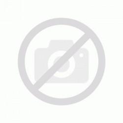 Ideal Standard Archimodule Rallonge pour poignée de température (15 mm)