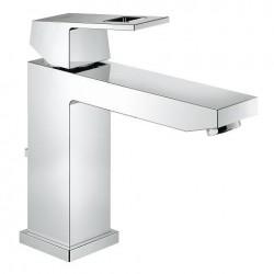 grohe eurocube mitigeur lavabo bec interm d 23445000. Black Bedroom Furniture Sets. Home Design Ideas