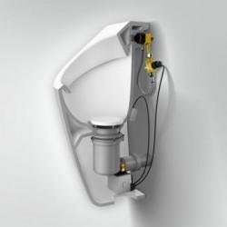 Villeroy & Boch Accessoires appartenant à plusieurs collections Radar de rinçage pour urinoirs ProDetect 2 N/A