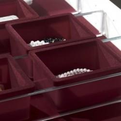 villeroy boch b0013500. Black Bedroom Furniture Sets. Home Design Ideas