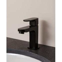 Mitigeur lavabo Baniofee chromé sans crepine