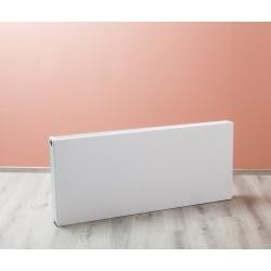 Radiateurs à Panneaux Banio Type 33 Plat Couleur Blanc Hauteur 50 cm Largeur 140 cm