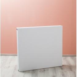 Radiateurs à Panneaux Banio Type 22 Plat Couleur Blanc Hauteur 90 cm Largeur 100 cm