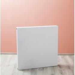 Radiateurs à Panneaux Banio Type 22 Plat Couleur Blanc Hauteur 90 cm Largeur 90 cm