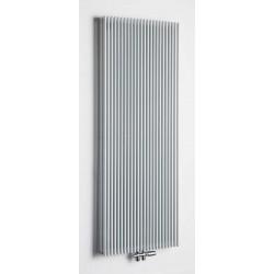 Radiateurs décoratifs Banio-Xandress Couleur Blanc Hauteur 180 cm Largeur 67,6 cm