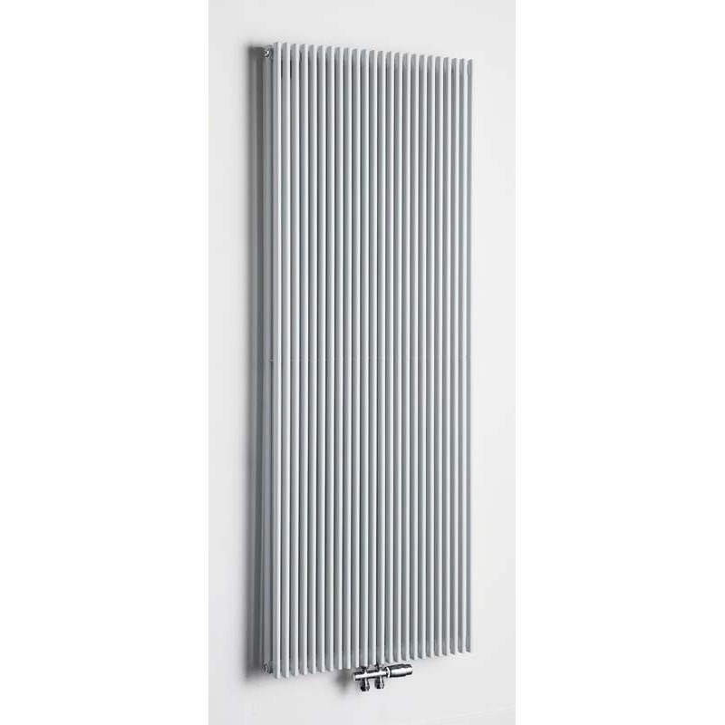 radiateurs d coratifs banio xandress couleur blanc hauteur 180 cm largeur 67 6 cm. Black Bedroom Furniture Sets. Home Design Ideas
