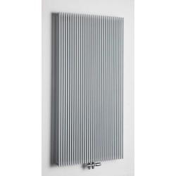 Radiateurs décoratifs Banio-Xandress Couleur Blanc Hauteur 180 cm Largeur 90 cm