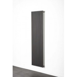radiateur d coratif au meilleur prix du march chez banio salle de bain. Black Bedroom Furniture Sets. Home Design Ideas