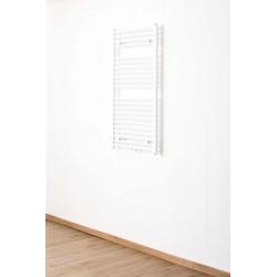 Radiateurs décoratifs Banio-Ruben Couleur Blanc Hauteur 111,8 cm Largeur 60 cm