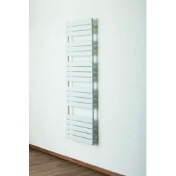 Radiateurs décoratifs Banio-Xerxes Couleur Blanc Hauteur 180 cm Largeur 60 cm