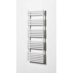 Radiateurs décoratifs Banio-Xenia Couleur Blanc Hauteur 139,5 cm Largeur 50 cm