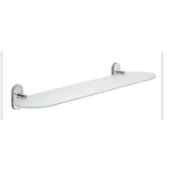 Gedy Febo Plank 60 cm - Chroom