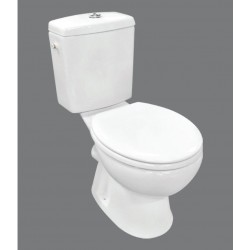 BANIO DESIGN CARDE GEBERIT WC PACK H