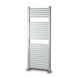 Radiateur Sèche-serviette 1333 watts 180 cm x 60 cm chauffage centrale blanc