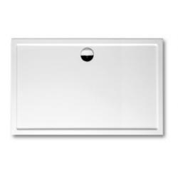 Riho Zurich Receveur de douche en acryl Model 264 150x90x4,5 cm - Blanc