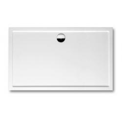 Riho Zurich Receveur de douche en acryl Model 258 160x90x4,5 cm - Blanc
