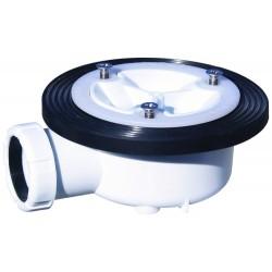 Siphon pour receveur Minimalisme 90 mm