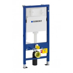 Geberit duofix delta up100 inbouwreservoir