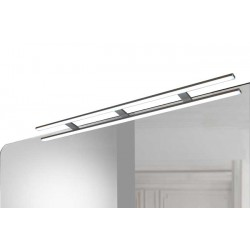 Badkamerverlichting voor spiegel LED 18W 1200mm