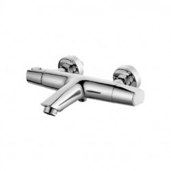 ROBINET DE BAIN / DOUCHE THERMOSTATIQUE ALONI
