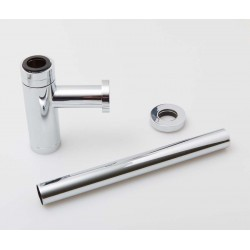 Siphon design Ferro