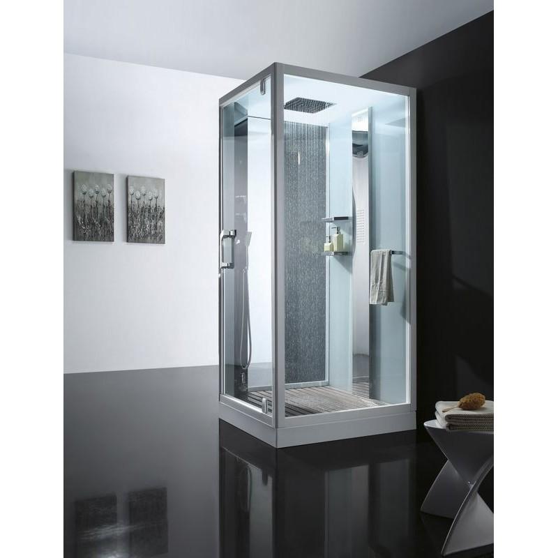 Cabine de douche Dorothée
