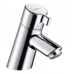 Hansgrohe Robinet simple service S chrome