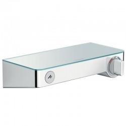 Hansgrohe ShowerTablet Sel.300 DAP DN15 bl/chr.