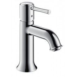 Hansgrohe Talis Classic mitigeur.lavabo.ss.vidage chr