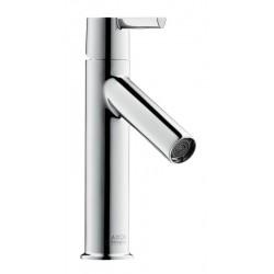 Axor Hansgrohe Starck mitigeur lavabo 210 ss vidage
