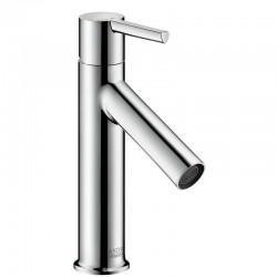 Axor Hansgrohe Starck mit.lavabo 210 CoolStart Lowfl